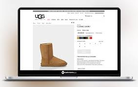 ugg australia uk coupon codes oct 2017 20