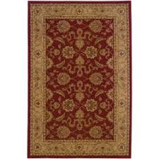 Allure Rugs Designer Rugs For Sale Online All Colors U0026 Styles