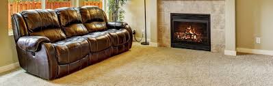 carpet traverse city n carry flooring