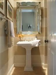 half bath decorating ideas for bathroom small half bathroom
