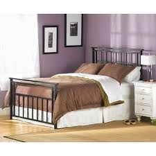 Iron Headboard And Footboard by Wesley Allen Iron Beds King Complete Aspen Headboard And Footboard