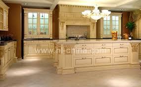 wooden kitchen cabinets wholesale european kitchen cabinets wholesale luxury solid wood kitchen