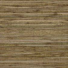 what is grasscloth wallpaper ebay