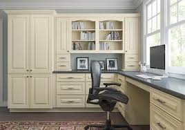 best place to buy office cabinets office cabinets ready to assemble pre assembled the
