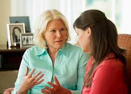 Senior Expense Insurance Program by Insurance Companies Offering Expense Insurance