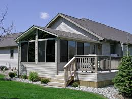 Gable Roof House Plans by Gable Roof House Plans 84405