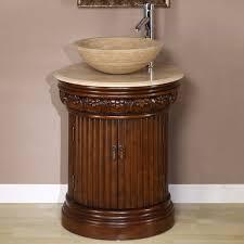 Vessel Sink Vanities Without Sink Fresh Great Vessel Sink And Vanity Cabinet 14864