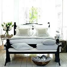 island bedroom island style bedroom furniture houzz design ideas rogersville us
