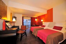 Chambre De Luxe Pour Ado Cancún Yucatán Voyage Tout Inclus Vacances Au Club Med
