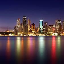 australia u0026 new zealand mckinsey u0026 company
