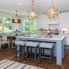 kitchen cabinet styles for 2020 kitchen cabinet trends 2020 blythe building company
