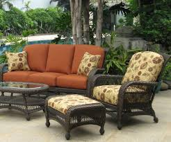 patio furniture bluffton sc 28 images palm casual patio
