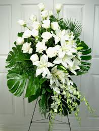 dallas flower delivery sympathy flowers and funeral flowers delivered in dallas