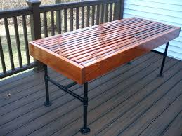 Red Cedar Outdoor Furniture by Cedar Patio Furniture Sets U2013 Smashingplates Us
