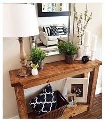 Thin Entryway Table 25 Editorial Worthy Entry Table Ideas Designed With Every Style