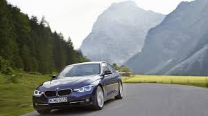 cost to lease a bmw 3 series bmw 320i lease deal highlight autoblog