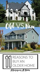 Should I Buy An Old House   old house vs new house 11 reasons why you should buy the old house