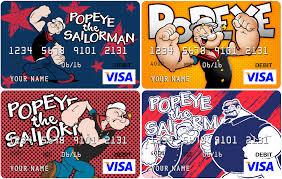 Design My Debit Card Chase Debit Card Design Options Card Design Ideas