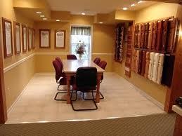 Home Design Center Flooring Inc 10 Best Design Center Images On Pinterest Home Design Diy And