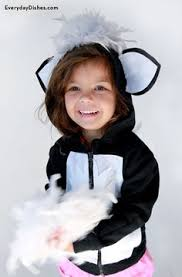 Infant Skunk Halloween Costume Image Result Baby Halloween Costumes Baby Halloween Costumes