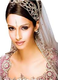 traditional dress up of indian weddings indian wedding hairdos traditional indian wedding hairstyles