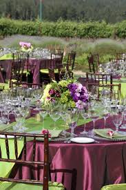 34 best st francis winery sonoma valley winery weddings images on