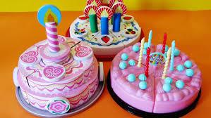 kids birthday cakes velcro cutting birthday cakes strawberry cheesecake