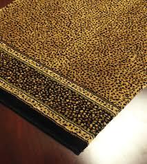 Cheetah Runner Rug Ideas Star Wars Area Rug Creative Rugs Decoration