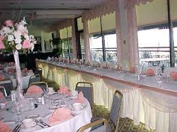 Wholesale Wedding Decorations Royal Wedding Gallery Wedding Decorations 2011 Wedding Decoration