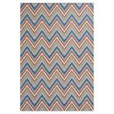Patio Area Rug Multi Colored Outdoor Rugs Rugs The Home Depot