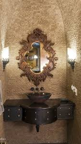 powder bathroom ideas 83 best powder room basement images on architecture