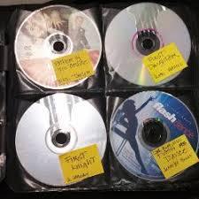 3 care bear dvds price sale erie