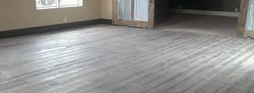 flooring options bfi floors san antonio areas