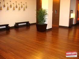 119 best bamboo flooring images on flooring ideas