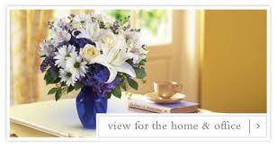 funeral flowers delivery sympathy homeoffice jpg