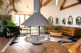 Indoor Firepit Indoor Pits With Glass Clean Burning Indoor Pits