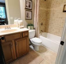 bathroom model ideas bathroom models and colts bathroom decor home improvements catalog