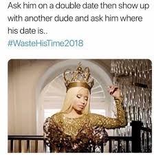Sexist Meme - sexist memes home facebook