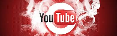Youtubephotos by Youtube Wallpapers 79 Wallpapers U2013 Hd Wallpapers