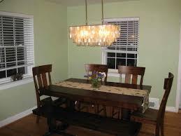 bronze dining room lighting lighting desk ls with lowes also bronze chandelier led ceiling