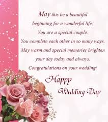wedding day sayings wedding cards sayings lake side corrals