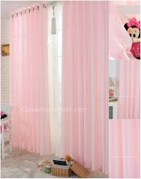 Light Pink Curtains by Bedroom Teenage Bedroom Curtains Enchanting Blinds And