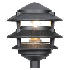 landscape lighting 110 volt lightings and lamps ideas jmaxmedia us
