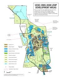 Henry Cowell State Park Map by Save Upper Campus Frequently Asked Questions