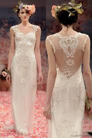 wedding dress designers list list 16 bohemian wedding dresses by pettibone top