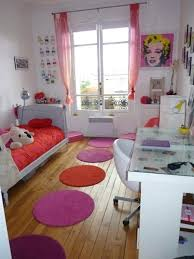 d馗oration chambre fille 6 ans chambre fille 6 ans deco chambre fille 6 ans asisipodemos info