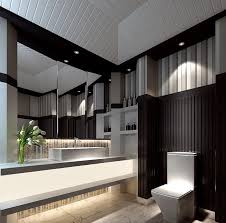 masculine bathroom ideas 22 masculine bathroom designs page 4 of 4