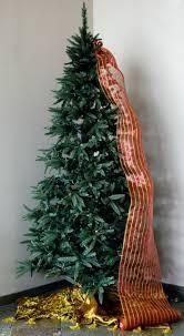 craft ideas for christmas a creative christmas tree craft u2013 fresh