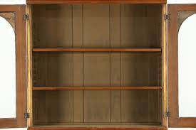 15 collection of bookcase with cupboard