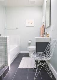 luxury idea 3 bathroom no window colors to paint a small with